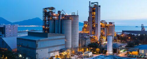 Metodos - Contabilidade Especializada em Indústria